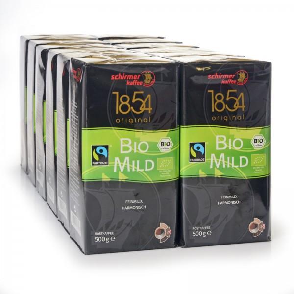schirmer-roestkaffee-bio-fairtrade-mild-12x500g