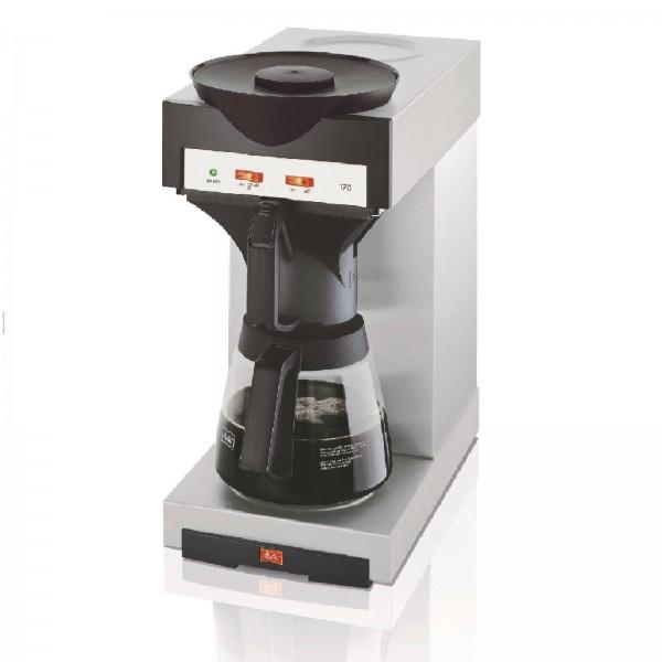 melitta-gastro-filter-kaffeemaschine-m-170-mt-glas