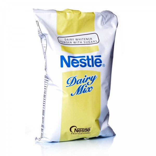 nestle-dairy-mix-cappuccino-topping-900g-milchpulver