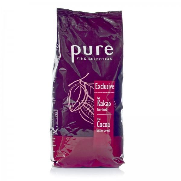 tchibo-pure-kakao-fein-herb