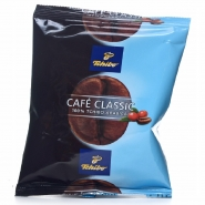 Tchibo Café Classic Mild 1 x 60g Kaffee gemahlen