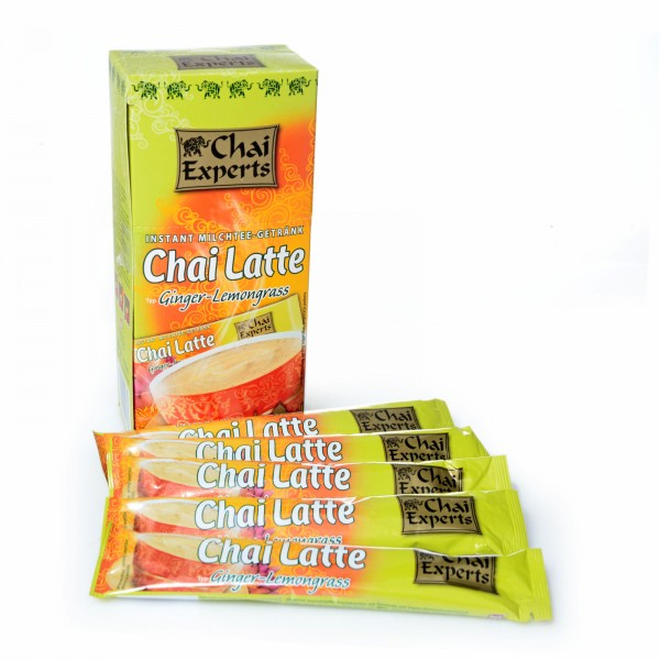 chai_experts_ginger_lemongrass_260g