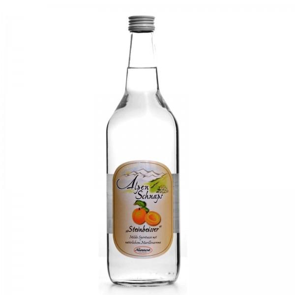 alpenschnaps-steinbeisser-marille-1-flasche