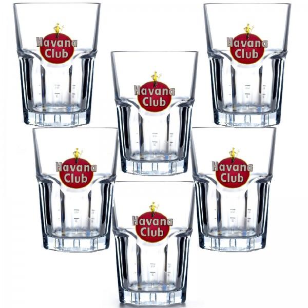 havana-club-glaeser-6er-34-cl