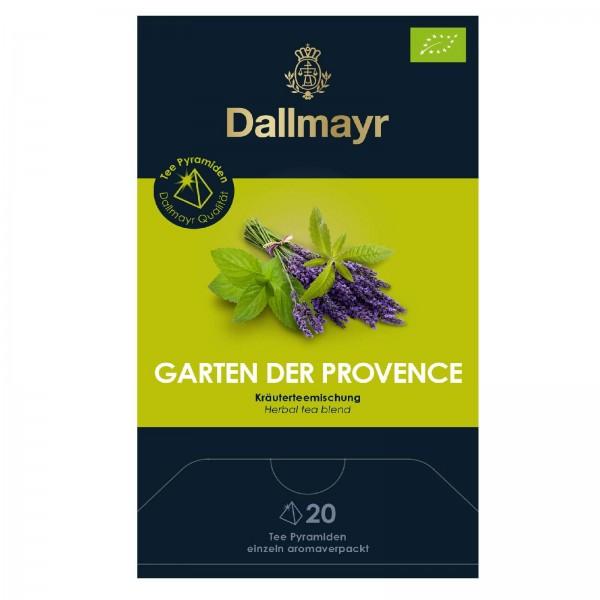 dallmayr-garten-der-provance-bio-pyramide
