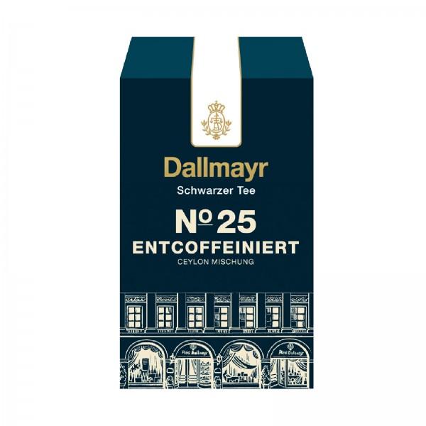 dallmayr-ceylon-no-25.jpg