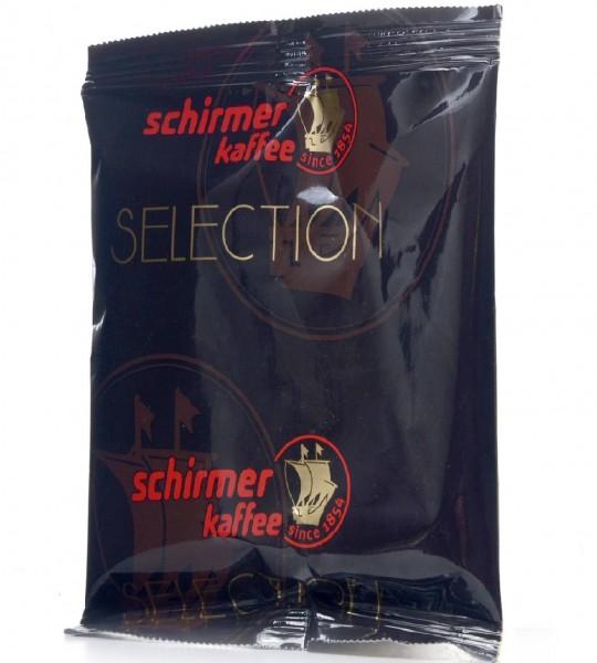 schirmer-kaffee-selection-500g