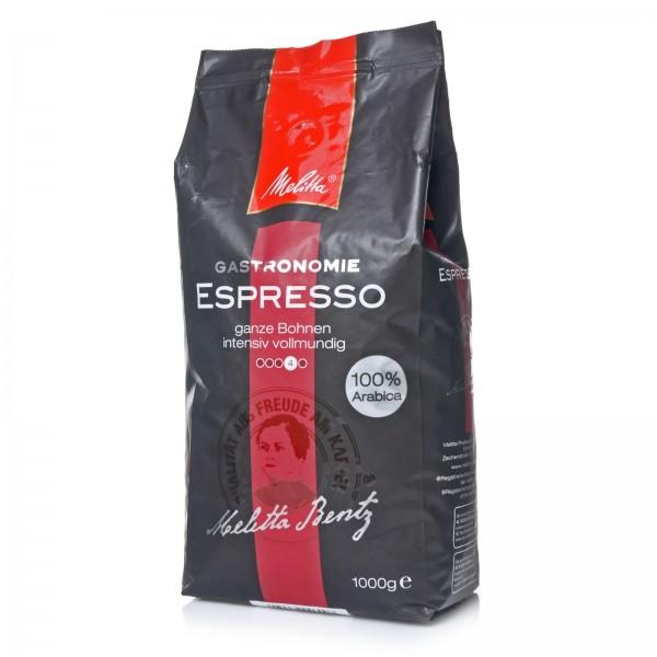 melitta-espresso-gastronomie-ganze-bohne
