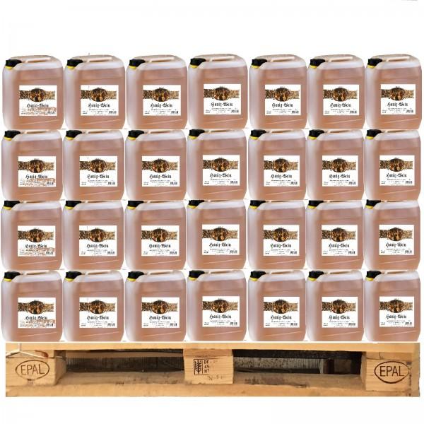stettner-met-honigwein-palette-40-kanister-10-liter