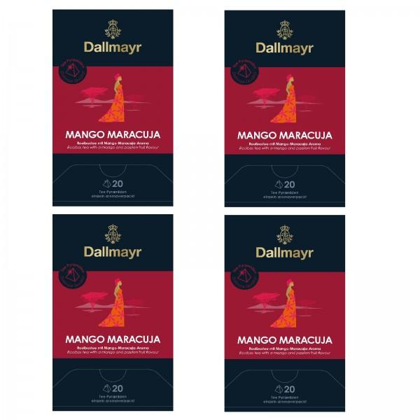 dallmayr-mango-maracuja-tee-4
