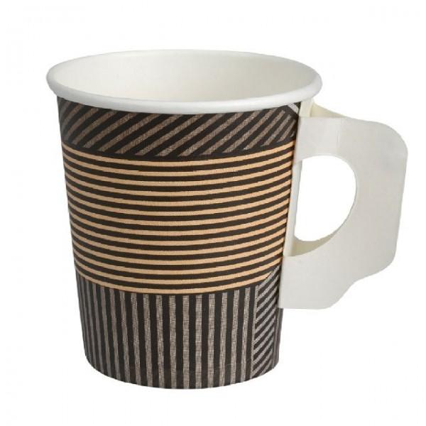 coffee-to-go-becher-mit-henkel-lines-18-cl-50-stk