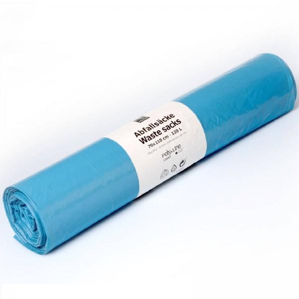 abfallscke-blau-120l