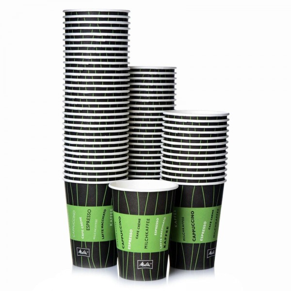 melitta-coffee-to-go-la-taza-verde-becher-1