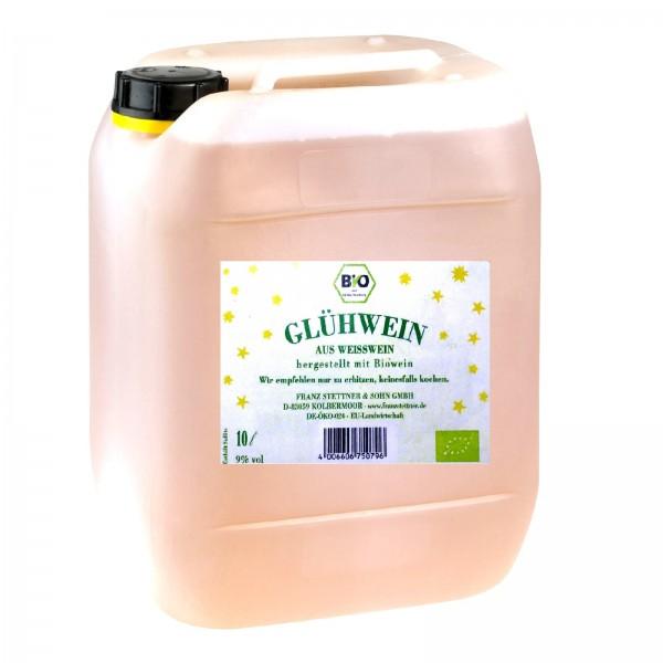 stettner-weisser-gluehwein-bio-10-liter
