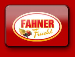 Fahner Frucht GmbH