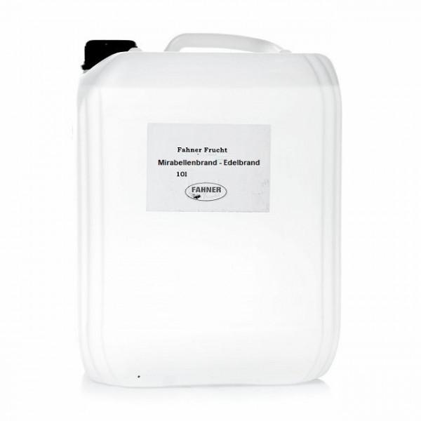 fahner-mirabellen-brand-10-liter-kanister