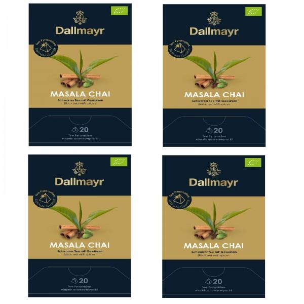 dallmayr-masala-chai-bio-pyramide-tee
