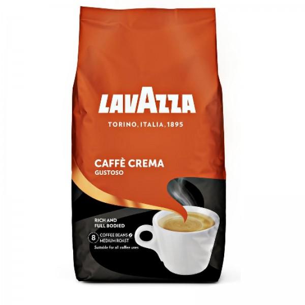 lavazza-caffe-crema-gustoso-ganze-bohne