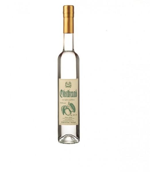 fahner-obstbrand-edelbrand-500-ml