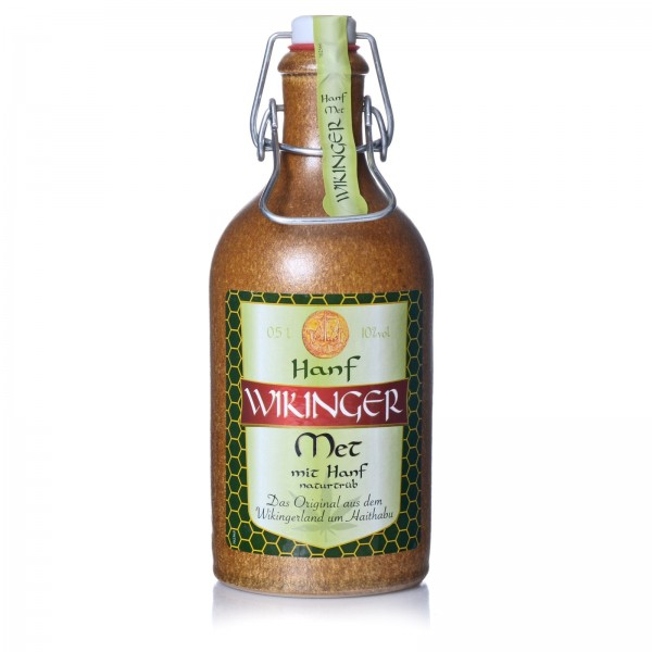 wikinger-met-hanf-met-tonkrug-500-ml