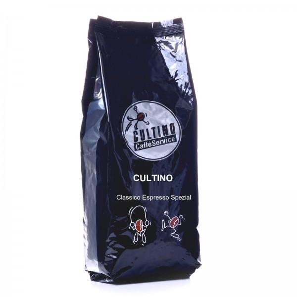 cultino-classico-espresso-spezial-1Kg