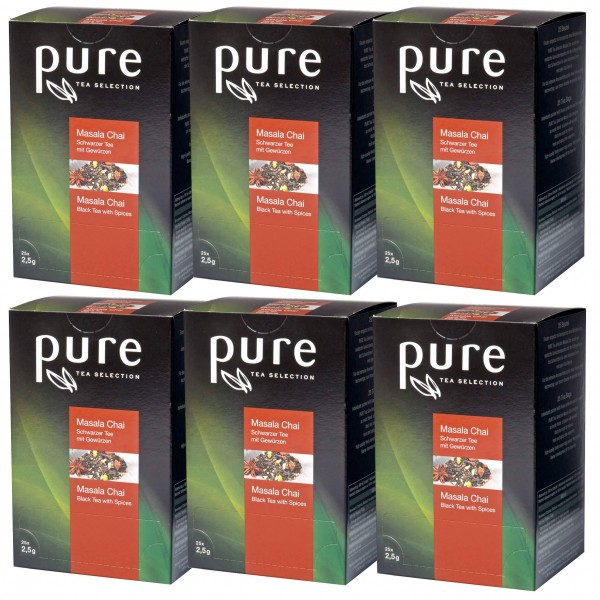 pure-tea-selection-masala-chai-karton