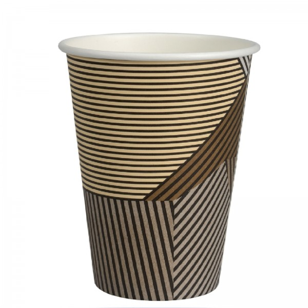 coffee-to-go-papp-becher-bean-lines-33-cl