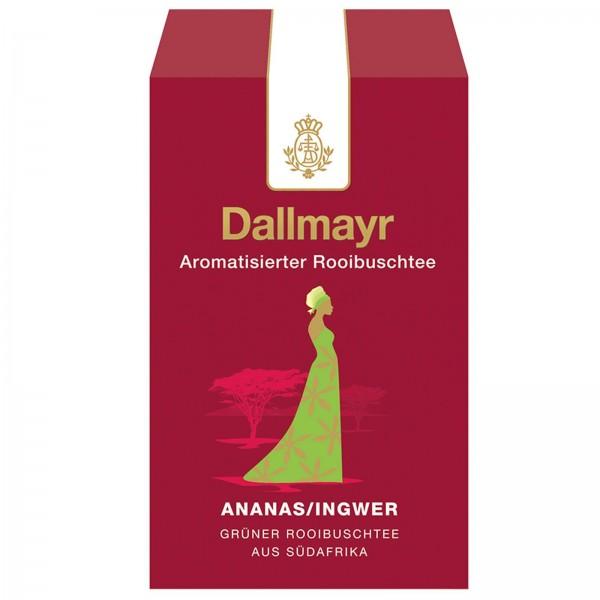 dallmayr-ananas-ingwer-rooibusch-loser-tee