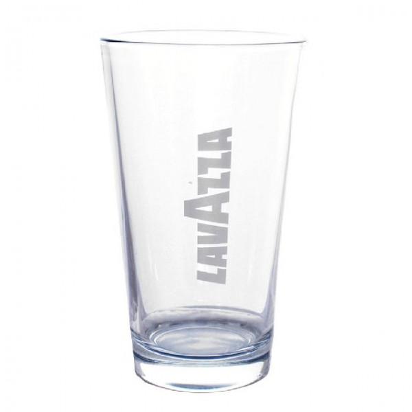lavazza_latte-macchiato_glas_blu_145_mm