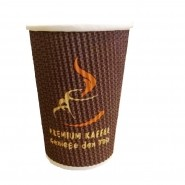 coffee_to_go_riffelbecher_premium_enjoy_02l_1