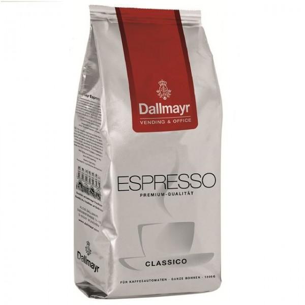 dallmayr-classico-espresso-ganze-bohne