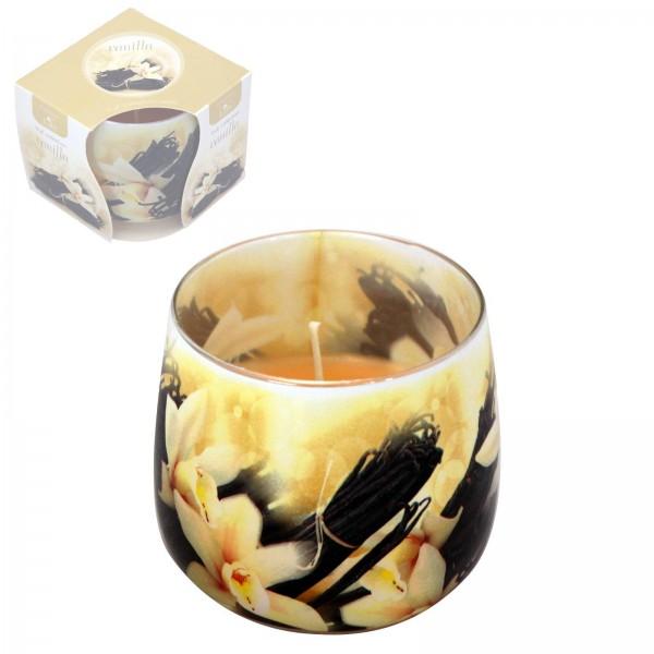 kerze-windlicht-vanilla