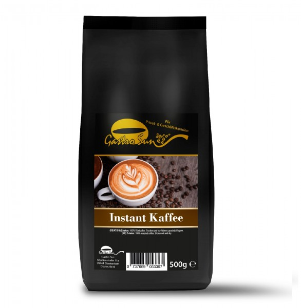 gastrosun_instant_kaffee_automaten_500g