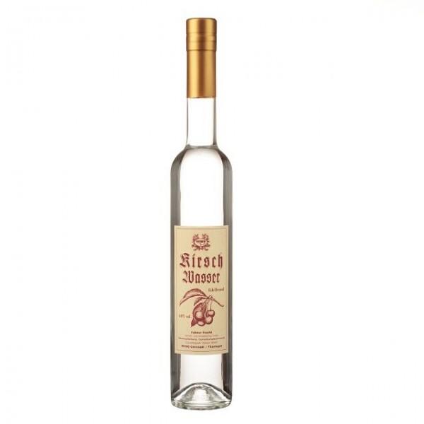 fahner-kirsch-wasser-05-liter-futura-flasche_1