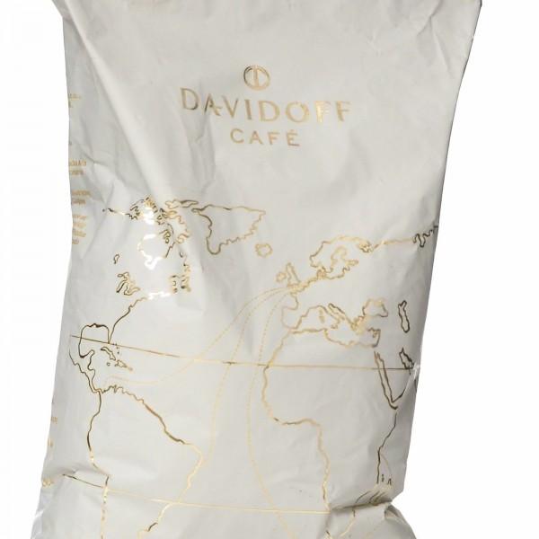 davidoff-cafe-rich-aroma-500g-karton-kaffee-gemahlen