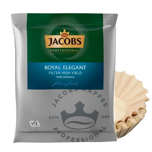 jacobs_professional_royal-elegeant_filter_service