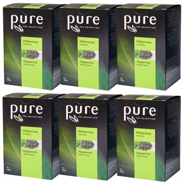 pure-tea-selection-pfefferminze-karton