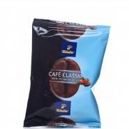 Tchibo Café Classic entcoffeiniert 75 x 70g Kaffee gemahlen