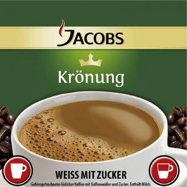 wincup-jacobs-kaffee-wei-zucker-automatenbecher-incup