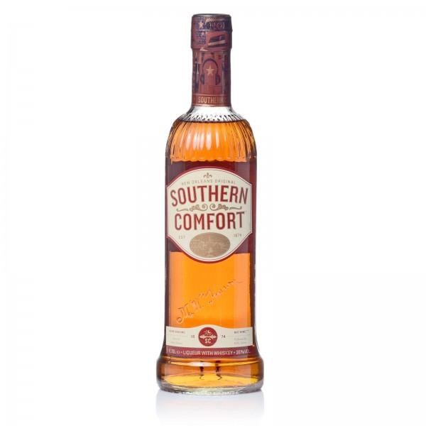southern-comfort-whiskey-likr.jpg