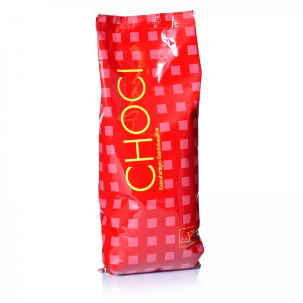 ap_choci_kakao_trinkschokolade