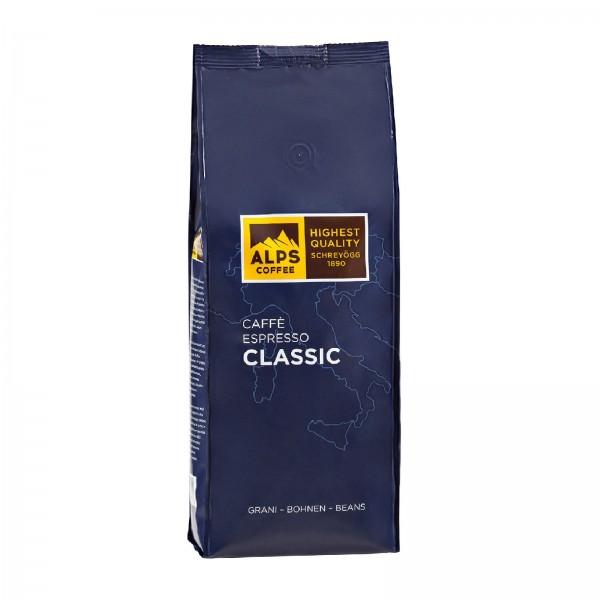 schreyoegg-espresso-classic-ganze-bohne