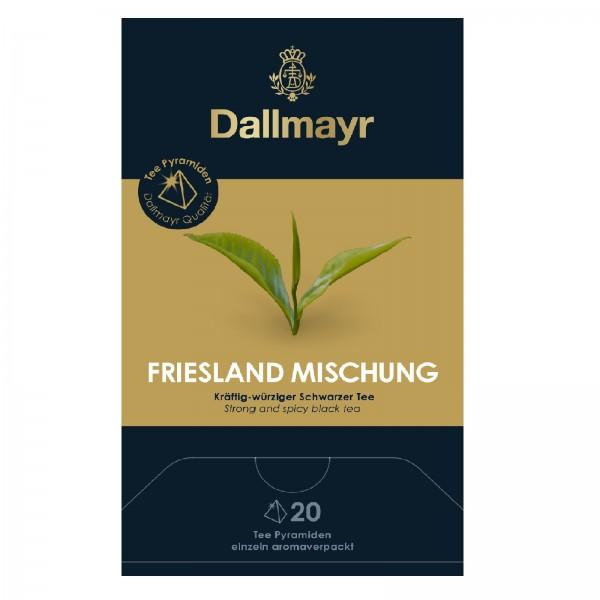 dallmayr-friesland-mischung-tee-1