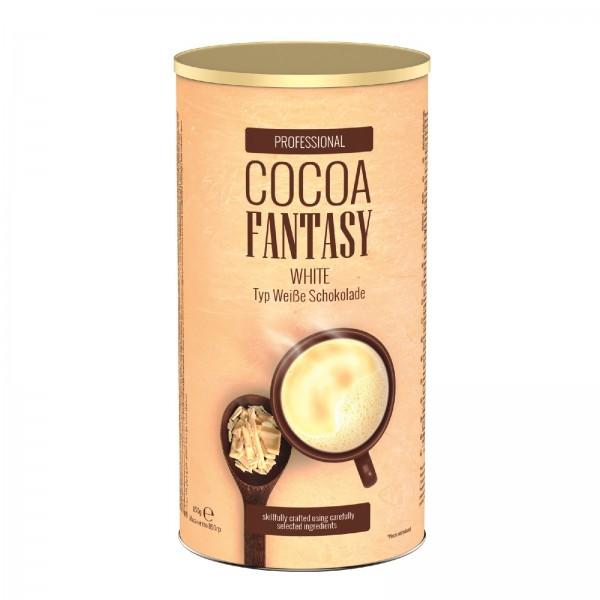 jacobs-cocoa-fantasy-weisse-trinkschokolade