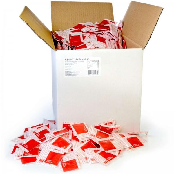 melitta-portins-zucker-briefchen-karton