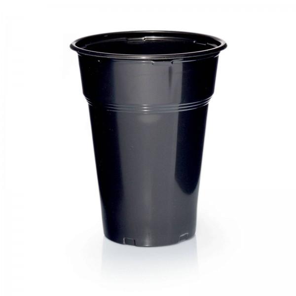 plastikbecher-schwarz-300ml-400ml