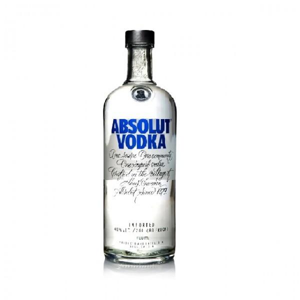 absolut-vodka-import-700-ml-flasche