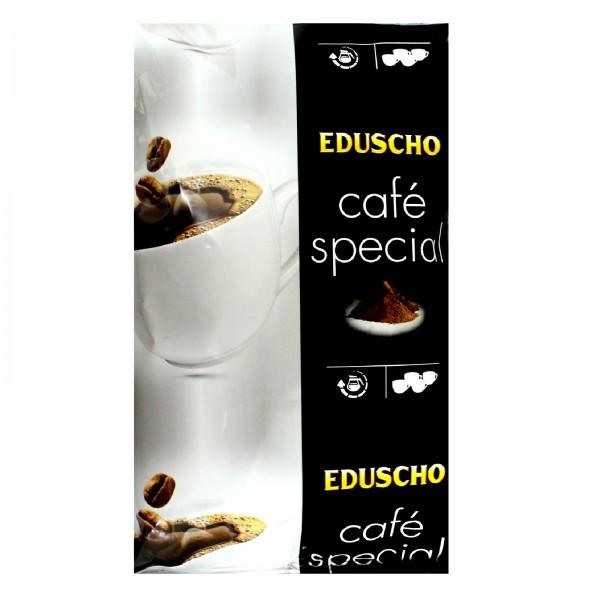 eduscho-special-kaffee-standard