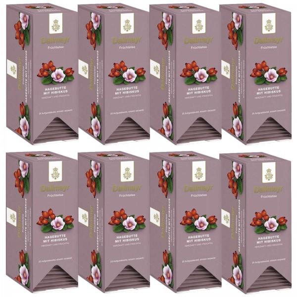 dallmayr-tee-hagebutte-hibiskus-25-1-8