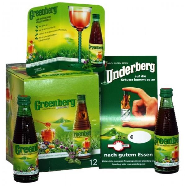 greenberg-bluetenhonig-kraeuterlikoer-underberg